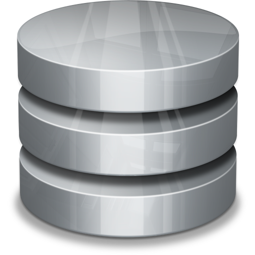 Data Source Icon