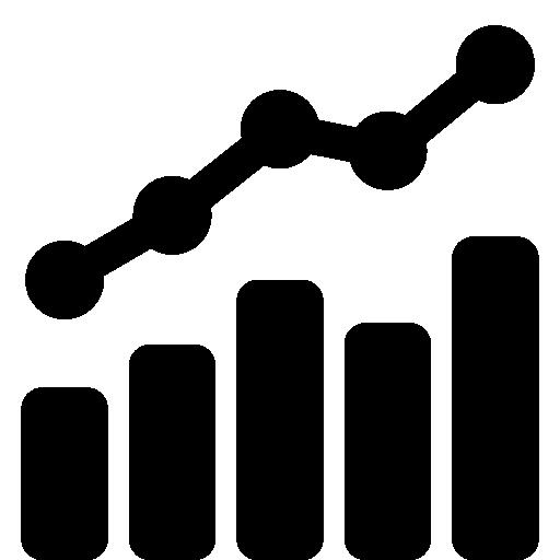 Data Combo Icon Windows Iconset