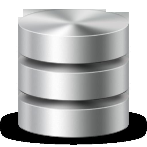Database Png Transparent Database Images
