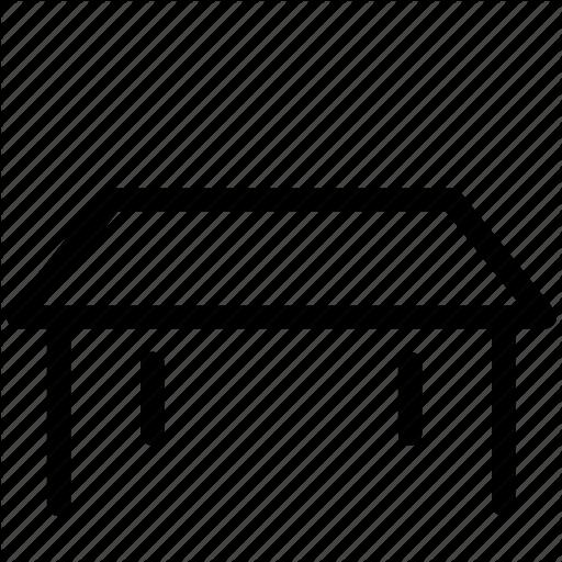 Table Icon Free Icons