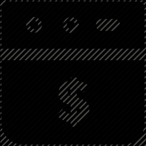 Datasheet Icon