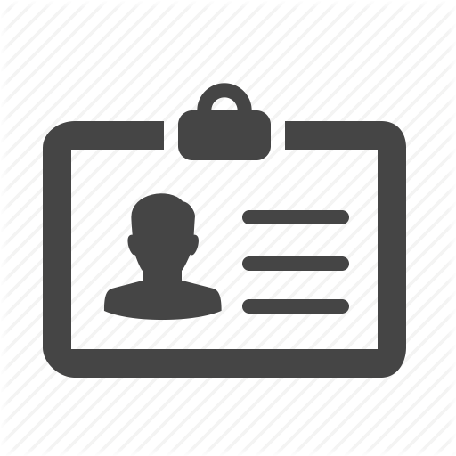 Date Of Birth Icon Png Png Image