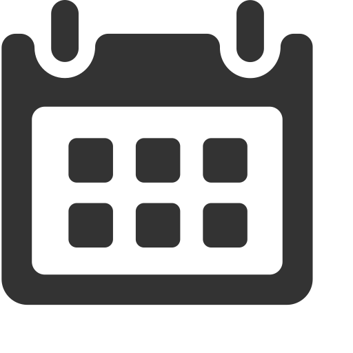 Datepicker Icon Png And Vector For Free Download