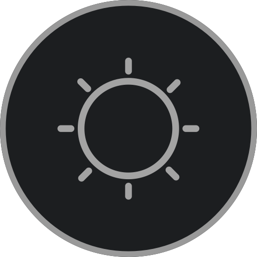 Day Mode Night, Mode, Screen Icon Png And Vector For Free Download