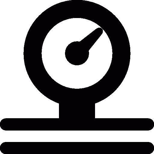 Dayz Icons
