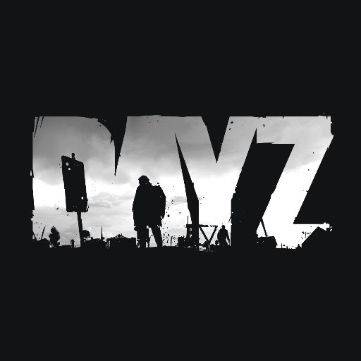 Dayz March On Xbox One! On Twitter
