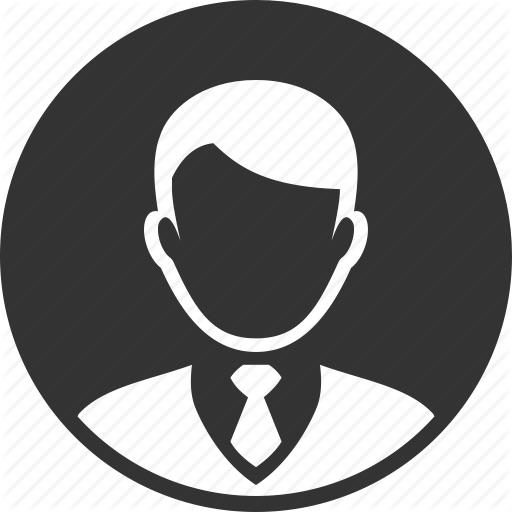 Deadpool's Security Blog
