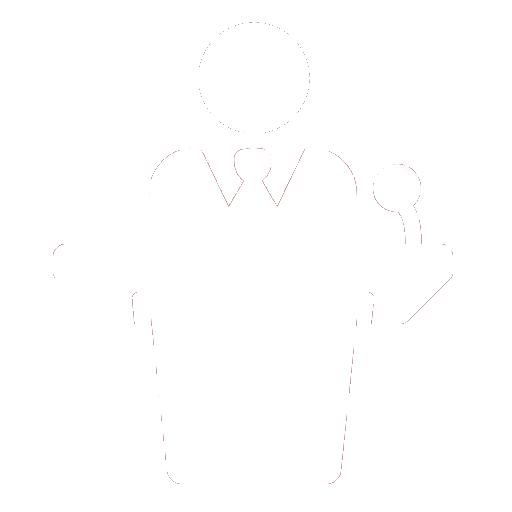 Performance Speakers Productivity Speakers