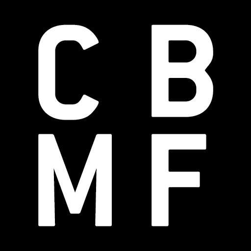 Cropped Favicon Crested Butte Music Festival