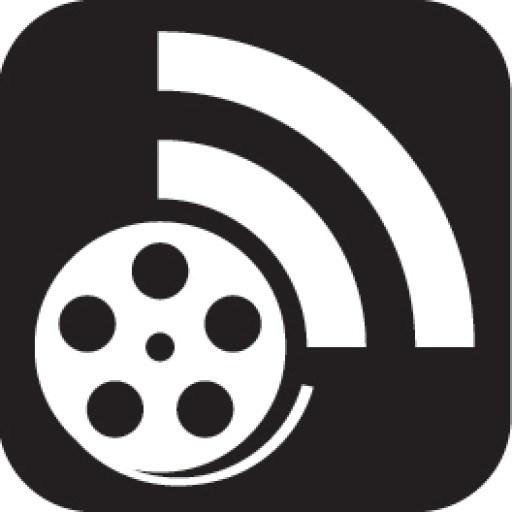 Jordan Brady Father Filmmaker Futurist