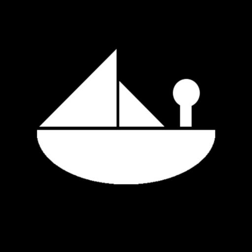 Playlist Archive Solo Armada