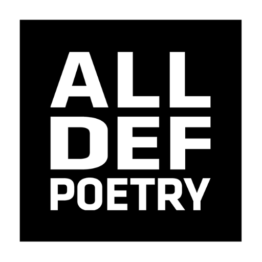 All Def Poetry
