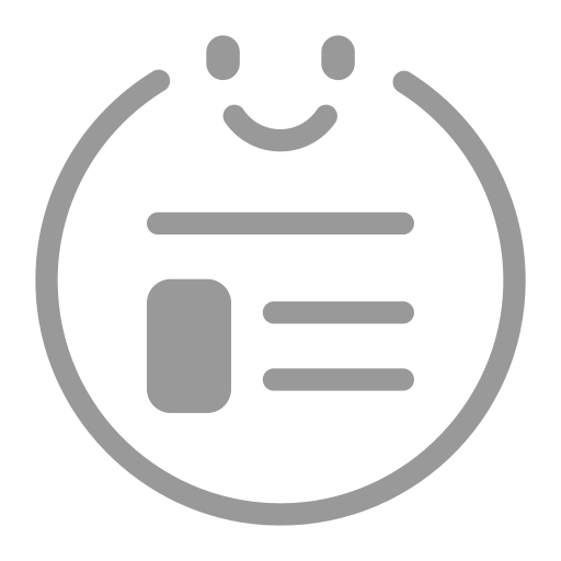 There Are Default Sizes, Are, Employment Icon Png And Vector