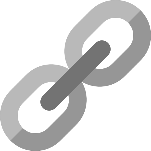 Default Image Icon