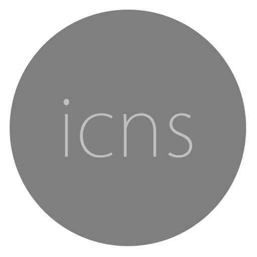 Icon Composer Icon Dynamic Yosemite Iconset