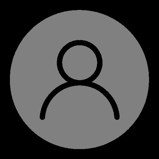 Default User Icon at GetDrawings com | Free Default User