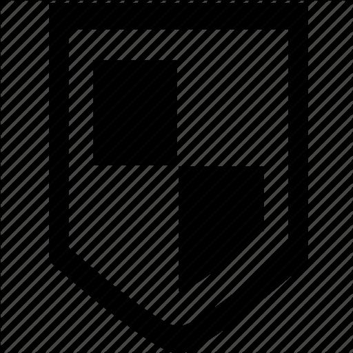 Defense Icon
