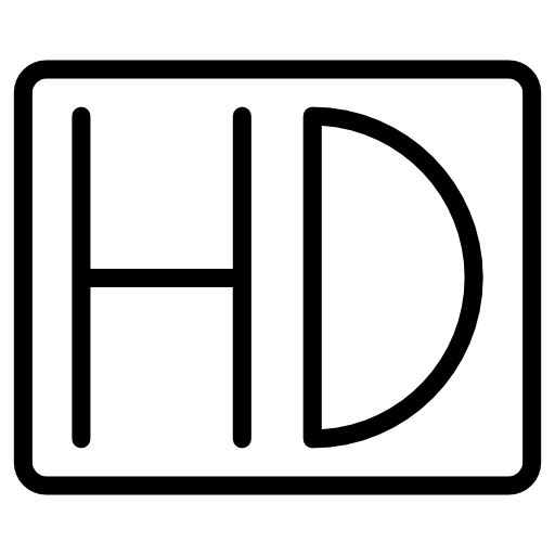 Definition Icon