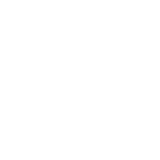Cambridge Mode Of United Nations