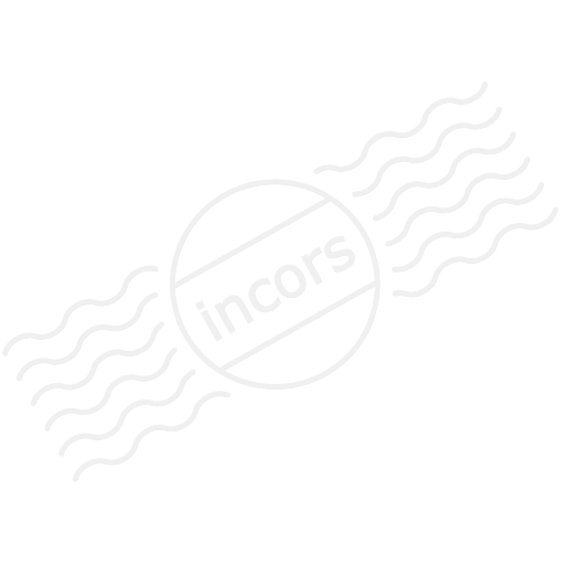 Iconexperience M Collection Delete Icon