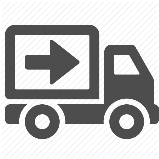 Delivery Png Icon Download