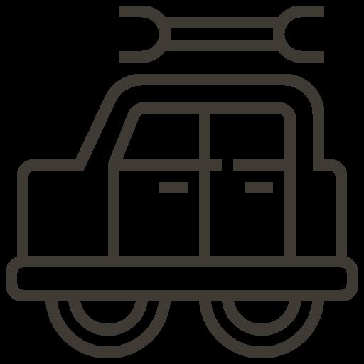 Car, Back To The Future, Future, Vehicle, Transport, Delorean