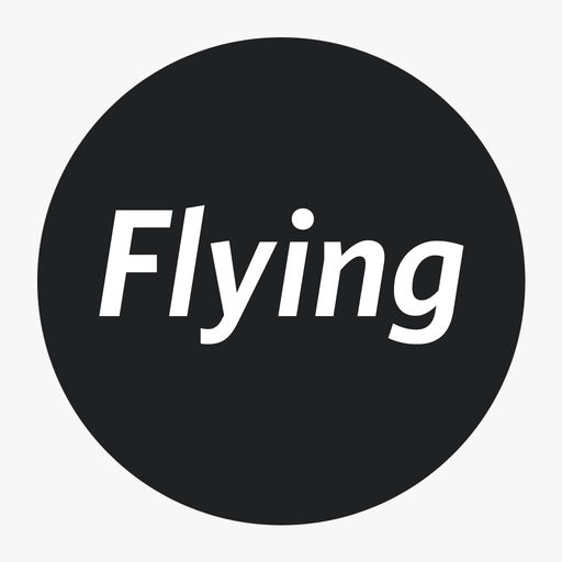 The Flying App