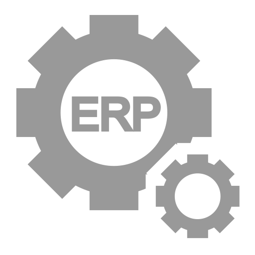 Enterprise Resource Planning Magento Erp Integration Firebear