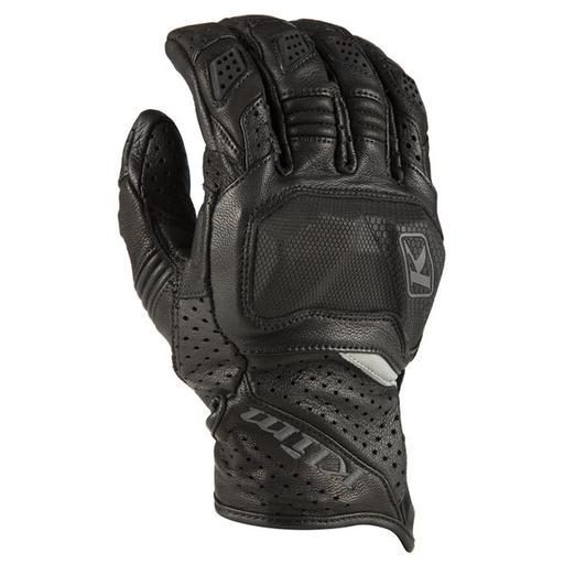 Motorcycle Gloves Motorsports Hq