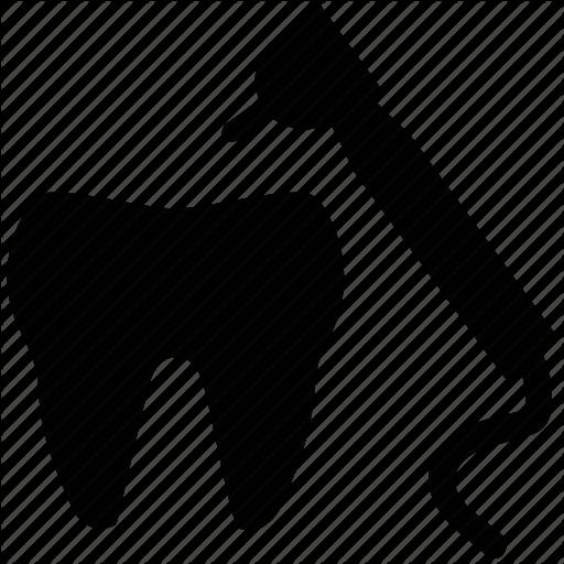 Dental Care, Dental Drilling, Dental Procedure, Dental Therapy