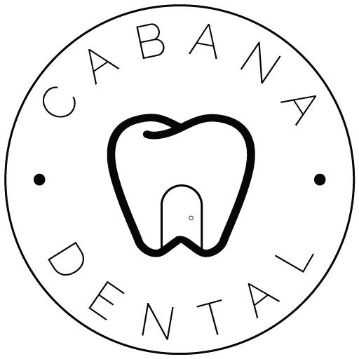 Cabana Dental Windsor Dentist Cropped Cabana Dental Icon