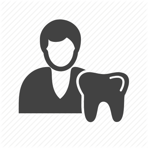Dental Icon Png