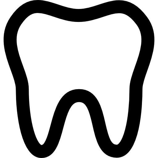 Tooth Icons Free Download