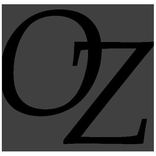 Mayor Hancock Reappoints Oz Principal To Denver's Planning Board