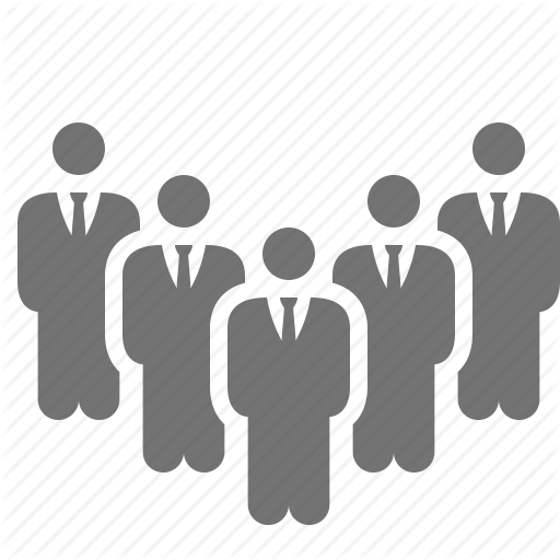 Business, Businessmen, Department, Group, People, Team, Team