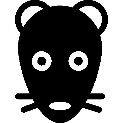Faces Icon