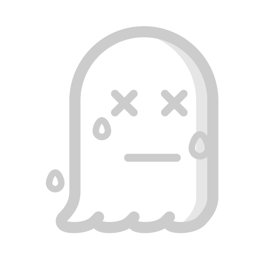Crying, Crying, Derp Icon With Png And Vector Format For Free