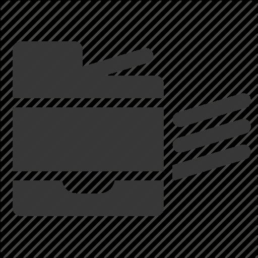 Design Resources Free Printer Icon Graphic Design Printer Icons