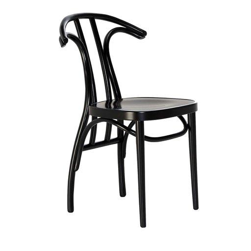 Radezky Chair