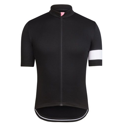 Classic Jersey Ii Active Cycling Jerseys, Cycling