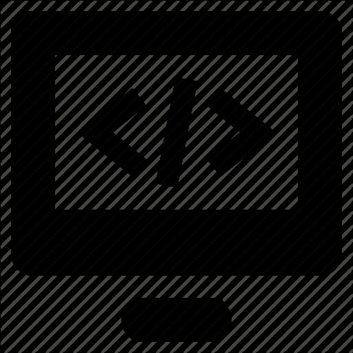 Business, Code, Coder, Codification, Coding, Computer, Css, Custom