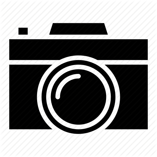 Camera, Desktop, Display, Led, Screen, Technology, Weather Icon