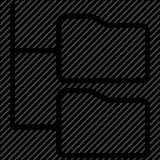 Desktop Icon File