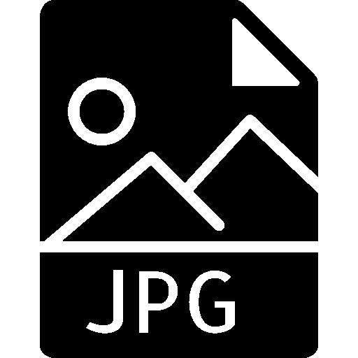 Type Set Icon