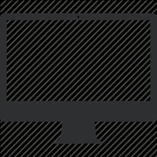 Desktop Icon For Website