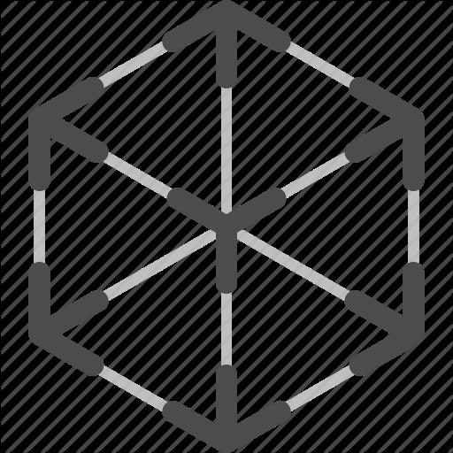 Arkit, Description, File, Format, Scene, Universal, Usdz Icon