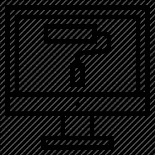 Design, Desktop, Desktop Wallpaper, Web Design, Web Development Icon