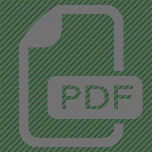 Desktop Shortcut Icon
