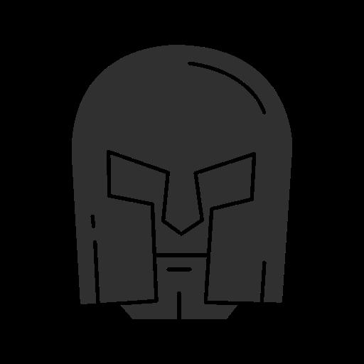 Magneto, Mutant, Super Hero, Super Villan