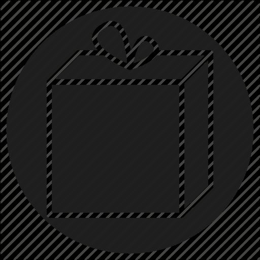 Despised Icon Mvp